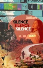 silence || rv  by taenology