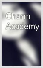 Charm Academy by Janine_Miralles12143