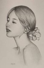 ABOUT YOU SUZY (BTS-EXO-INFINITE)  by Amah10_