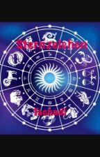 Sternzeichenfakten by Tachadi