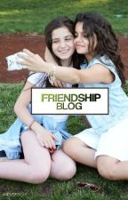 a besties blog by 4everSquad
