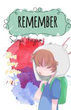 Remember Loon y tu FNAFHS [EDITANDO] by MiikoChimmi