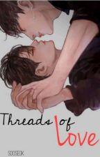 Para su deleite   #Neo by TaeSung_Len