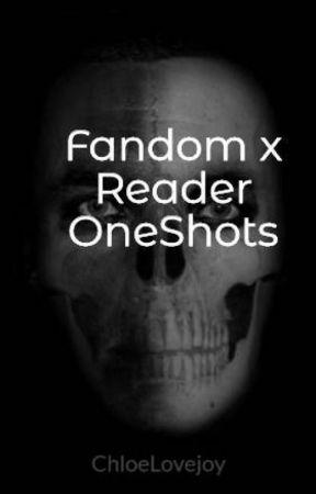 Fandom x Reader OneShots - Aizawa Shouta x Reader - Wattpad