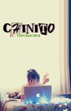 Chinito [One shot] by poopingwtrmln