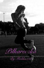 Piłkareczka by Mishka213