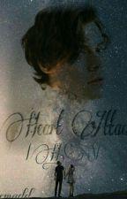 Heart Attack |H.S| أزمْـة قَـلبـيـّة  by moemadd