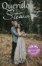 Querido Stewart. Primeiro Livro Da Trilogia by litte2016