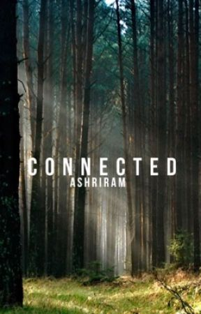 Connected by AShriram