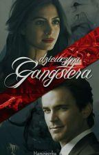 Dziewczyna gangstera by Hanowerka