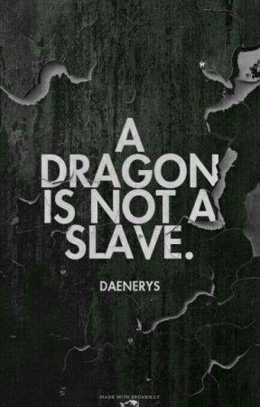 Game Of Thrones Zitate Arya Stark Wattpad