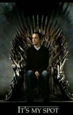 Dinge die Kein Game of Thrones fan sagt by SonixHD