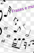 Frases    by Bastos007
