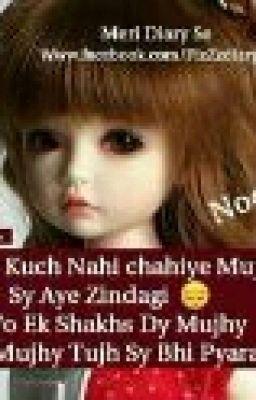 Manan Ss Mohabbat Ki Adhuri Dastan
