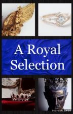 The World's Selection {All Spots Taken} by AlexisTheCoolBeans