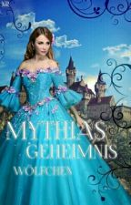 Mythias Geheimnis by White_nib_moon3713