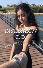 INSTACAM // C. D. by englerm