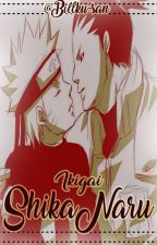 Ikigai (Pausado) by MyMitsuBoru