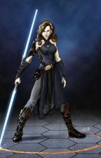 A new hope (Luke skywalker x reader) by kitty_kat_321