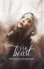 The Beast {Harry Styles/Vampire Fanfic} |Romanian| by DenisaMarcu69
