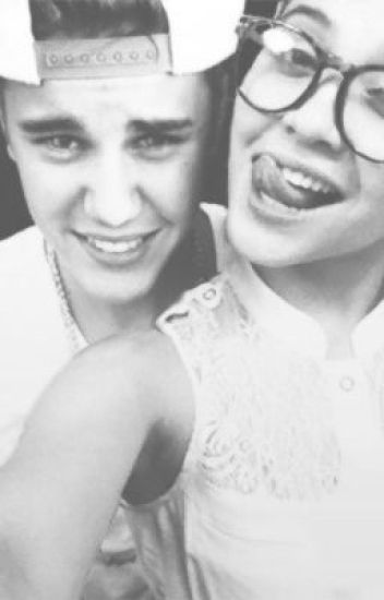That should be me - Another Justin Bieber  Fanfiction