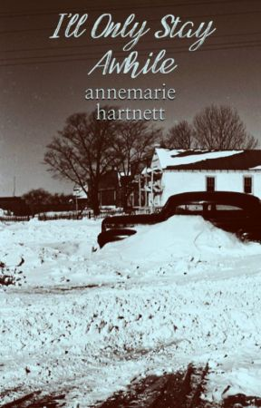 Short Stories (20th Century) by annemariehartnett
