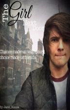 This Girl Next Door (ROOM 94 Fan fiction) by Jano_Rizzle