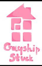 GayshipsStuck [Homestuck Fanmade] by God_Hates_Matthew