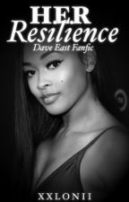 Her Resilience by XxLonii