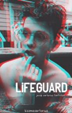lifeguard ☼ jacob sartorius by kissmesartorius