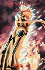 La leyenda de un Kyuubi-Naruto by Ryu-Zero