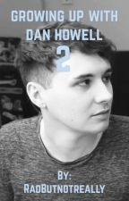 Apologies (growing up with Dan Howell)  by radbutnotreally