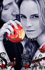 Seni Seviyorum  #snamione by NarminMalik