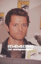 remembering the mishapocalypse by Sky-full-of-stxrs