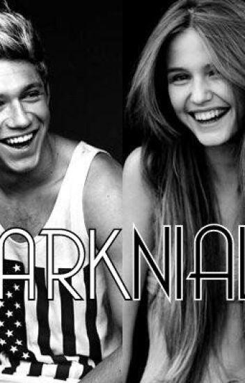 Dark Niall (traduction française officielle)