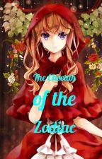The Cheetah of the Zodiac {Fruits Basket fanfic}《On Hiatus》 by Firestar2001