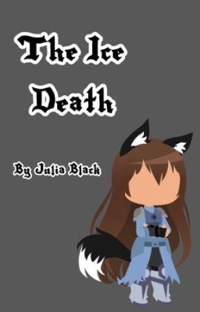 The Story Of Naomi Kuran The Wolf Hybrid  by LadyIrene300