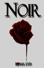 NOIR by R00MAH