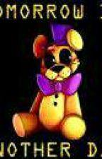 Abused (Kenny x Abusive! Nightmares) by FloweyDreemur