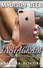 Instagram   JB by belieberhonest
