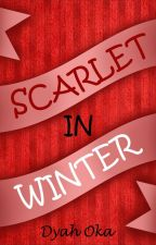 Scarlet In Winter [Slow Update] by Dyah_Oka