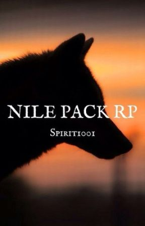 Nile dog pack rp invite only ocs pt1 wattpad invite only stopboris Images