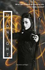 Midnight by 1mychalia1