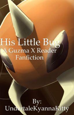 Newt X Reader Fanfiction His Little Bug ...