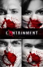 Containment (Deanlena AU) by spnjackles