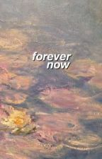 forever now ∬ liam gallagher ((on hold)) by grunge_ahs