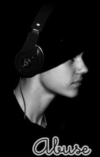 Abuse. Justin y tú « Terminada »