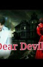 Dear Devil by SoulXing