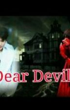 Dear Devil by SoulXing