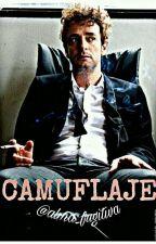 Camuflaje  •[TERMINADA]• by alma_fugitiva